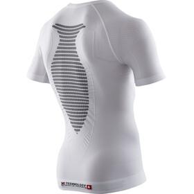 X-Bionic Energizer MK2 Light UW  Ondergoed bovenlijf Heren wit